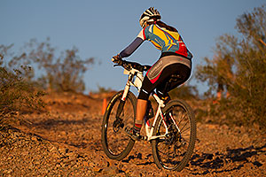 01:00:52 Mountain Biking at 12 Hours of Papago 2012 …