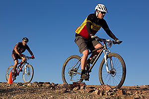 01:25:20 Mountain Biking at 12 Hours of Papago 2012 …