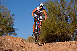 04:25:24 #430 jumping at 12 Hours of Papago 2012 …
