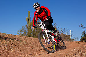 02:36:30 Biking at 12 Hours of Papago 2012 …