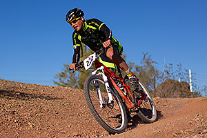 02:41:30 Biking at 12 Hours of Papago 2012 …