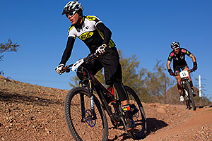 02:45:42 Biking at 12 Hours of Papago 2012 …