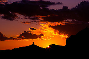 Images of Sedona