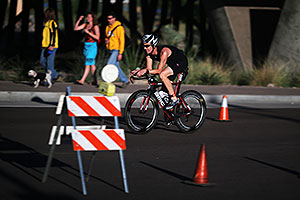01:13:56 Cycling at Soma Triathlon 2012