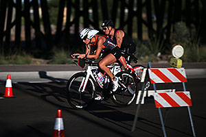01:14:24 Cycling at Soma Triathlon 2012