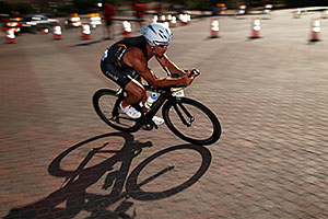03:32:29 Cycling at Soma Triathlon 2012