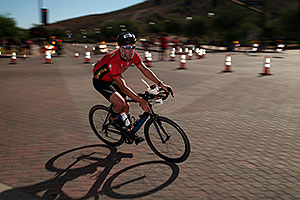 03:35:00 Cycling at Soma Triathlon 2012