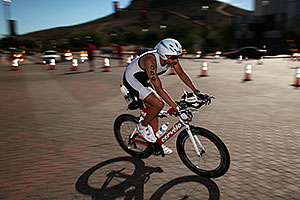 03:29:40 Cycling at Soma Triathlon 2012