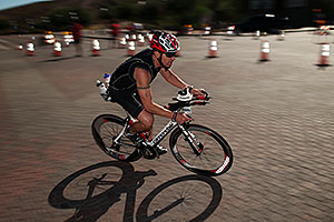03:33:16 Cycling at Soma Triathlon 2012