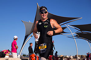 08:08:18  Running at Ironman Arizona 2014