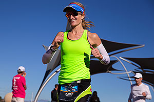 08:09:34  Running at Ironman Arizona 2014