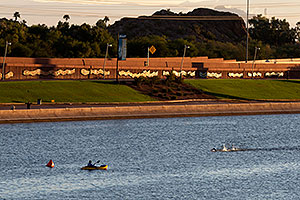 00:33:18 Ironman Arizona 2014