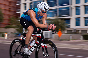 01:27:30  #170 cycling at Ironman Arizona 2015