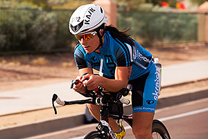 03:19:15 #3182 cycling at Ironman Arizona 2015