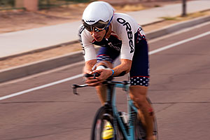 03:36:45 #9 Andrew Starykowicz [4th,USA,08:05:56] cycling at Ironman Arizona 2015