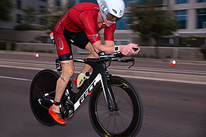 00:59:39 #21 Raymond Botelho [DNF,USA,00:55:36 swim,04:32:54 bike] cycling at Ironman Arizona 2016