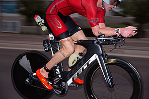 00:59:14 #21 Raymond Botelho [DNF,USA,00:55:36 swim,04:32:54 bike] cycling at Ironman Arizona 2016
