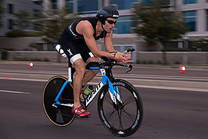 01:01:33 #27 Andrew Fast [DNF,USA,00:57:55 swim,04:43:28 bike] cycling at Ironman Arizona 2016