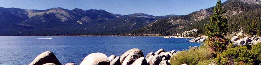/images/500/2001-07-cali-tahoe-lake-sp.jpg - #00814: Lake Tahoe ?~@? July 2001 -- Lake Tahoe, California