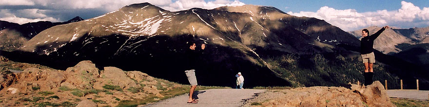 /images/500/2004-06-indep-view1-sp.jpg - #01528: at the top of Independence Pass … June 2004 -- Independence Pass, Colorado
