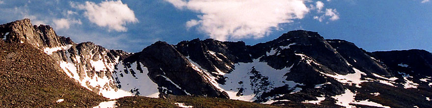 /images/500/2004-08-mt-evans-mtns1-sp.jpg - #01920: views of Mt Evans … August 2004 -- Mt Evans, Colorado