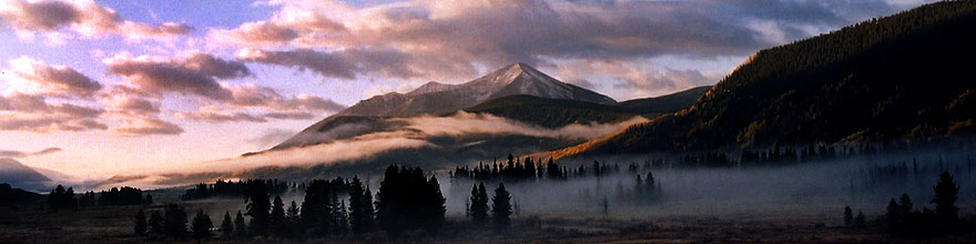 /images/500/2004-10-crested-morn-fog3-sp.jpg - #02298: morning in Crested Butte … Oct 2004 -- Crested Butte, Colorado