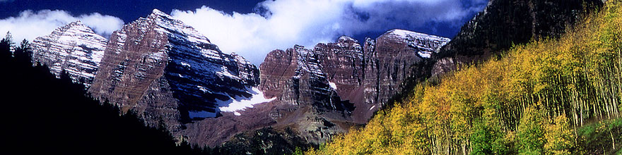 /images/500/2005-09-maroon-meadow5-sp.jpg - #02621: images of Maroon Bells … Sept 2005 -- Maroon Bells, Colorado