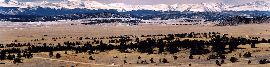 /images/500/2006-02-hartsel-view5sp.jpg - #02758: images of Hartsel … Feb 2006 -- Hartsel, Colorado