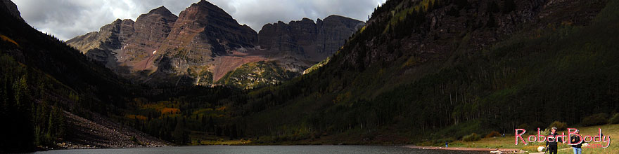 /images/500/2007-09-15-mar-ppl-3363-sp.jpg - #04663: People at Maroon Bells … Sept 2007 -- Maroon Lake, Maroon Bells, Colorado