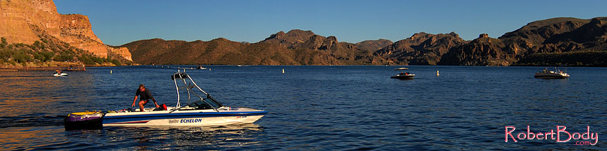 /images/500/2007-10-07-sag-lake-5459s.jpg - #04722: Images of Saguaro Lake … Oct 2007 -- Saguaro Lake, Arizona
