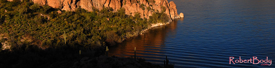 /images/500/2008-03-21-sup-can-5208-2-sp.jpg - #04935: Canyon Lake in Superstitions … March 2008 -- Canyon Lake, Superstitions, Arizona
