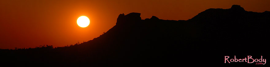 /images/500/2008-03-21-sup-can-5436sp.jpg - #04942: Sunset in Superstitions … March 2008 -- Superstitions, Arizona