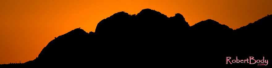 /images/500/2008-08-11-supers-sunset-40d_15024sp.jpg - #05768: Sunset in Superstitions  … August 2008 -- Superstitions, Arizona