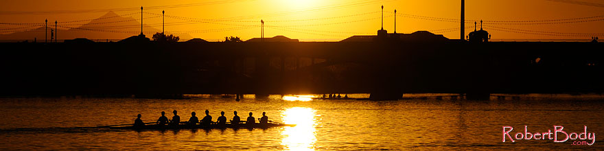 /images/500/2008-11-18-tempe-sculling-49600sp.jpg - #06141: Scullers at Tempe Town Lake … November 2008 -- Tempe Town Lake, Tempe, Arizona
