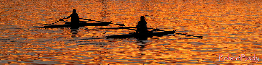 /images/500/2008-11-18-tempe-sculling-49802sp.jpg - #06143: Scullers at Tempe Town Lake … November 2008 -- Tempe Town Lake, Tempe, Arizona