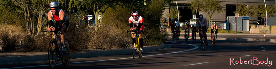 /images/500/2008-11-23-ironman-bike-52933sp.jpg - #06174: 01:11:52 - Bike at Arizona Ironman 2008 … November 2008 -- Rio Salado Parkway, Tempe, Arizona