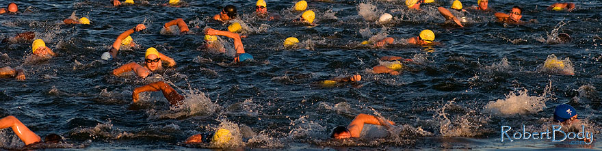 /images/500/2009-09-24-tempe-splash-swim-113006sp.jpg - #07455: 00:01:10 into the race - Splash and Dash Fall #1, Sept 24, 2009 at Tempe Town Lake … September 2009 -- Tempe Town Lake, Tempe, Arizona