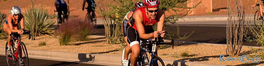 /images/500/2009-10-25-soma-bike-118429sp.jpg - #07637: 01:13:31 #310 cycling at Soma Triathlon … October 25, 2009 -- Rio Salado Parkway, Tempe, Arizona