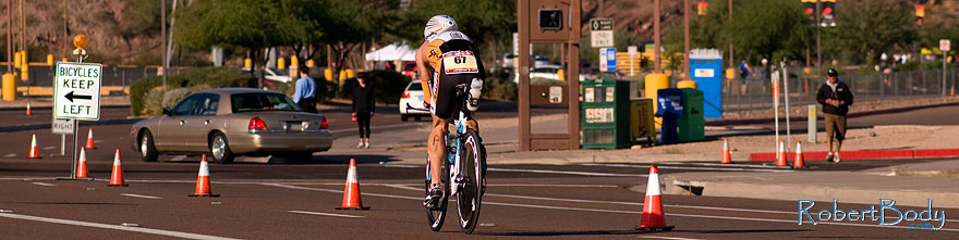/images/500/2009-11-22-ironman-bike-pro-124224sp.jpg - #07902: 02:24:05 #67 cycling - Ironman Arizona 2009 … November 2009 -- Rio Salado Parkway, Tempe, Arizona
