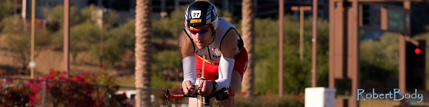 /images/500/2009-11-22-ironman-bike-pro-124273sp.jpg - #07906: 02:26:39 #27 cycling - Ironman Arizona 2009 … November 2009 -- Rio Salado Parkway, Tempe, Arizona