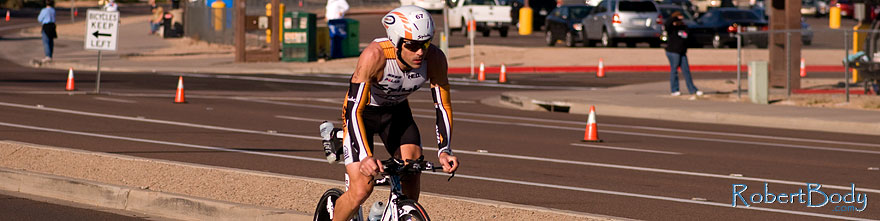 /images/500/2009-11-22-ironman-bike-pro-124279sp.jpg - #07909: 02:27:40 #67 cycling - Ironman Arizona 2009 … November 2009 -- Rio Salado Parkway, Tempe, Arizona