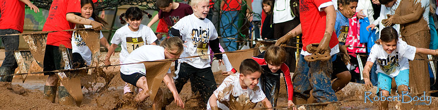 /images/500/2009-12-13-muddy-buddy-kids-130116sp.jpg - #08002: Muddy Buddy Race 2009 … Dec 13, 2009 -- McDowell Mountain Park, Fountain Hills, Arizona