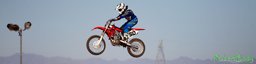 /images/500/2010-06-26-qcreek-dirtbikes-8668sp.jpg - #08194: Dirtbikes in Queen Creek … May 2010 -- ET MotoPark, Queen Creek, Arizona