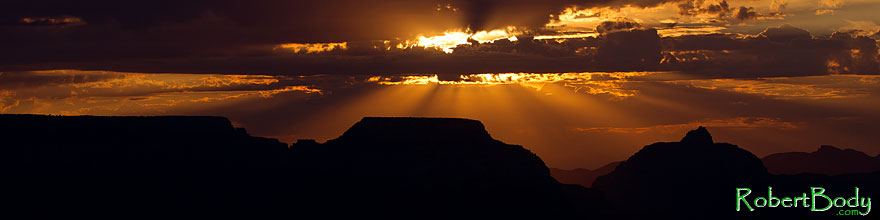 /images/500/2010-08-16-grand-sunrise-24335sp.jpg - #08474: Sunrise in Grand Canyon … August 2010 -- Mather Point, Grand Canyon, Arizona