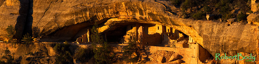 /images/500/2010-10-13-mesa-verde-balcony-42594sp.jpg - #08854: Balcony House ruins at Mesa Verde … October 2010 -- Balcony House, Mesa Verde, Colorado