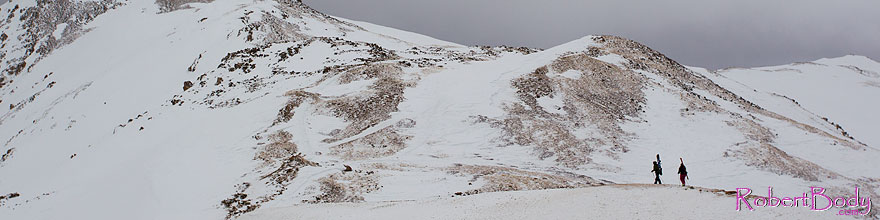 /images/500/2011-01-08-loveland-pass-47422sp.jpg - #09006: Snow at Loveland Pass … January 2011 -- Loveland Pass, Colorado