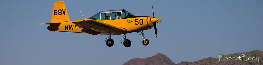 /images/500/2013-03-02-cg-fly-yellow-27292sp.jpg - #10877: Planes at 55th Annual Cactus Fly-In 2013 in Casa Grande, Arizona … March 2013 -- Casa Grande, Arizona