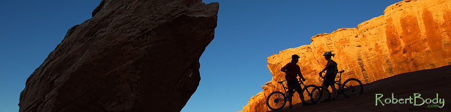/images/500/2013-11-11-moab-rattle-qc-1d4_4857sp.jpg - #11335: Mountain Biking in Moab … November 2013 -- Moab, Utah