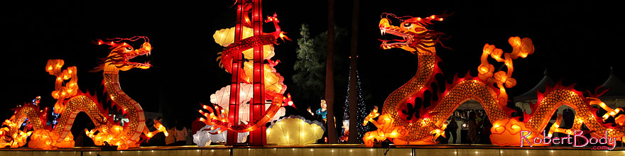 /images/500/2014-01-31-fhills-chin-drag-5d2_0219sp.jpg - #11703: 2 Dragons at Chinese New Year Lantern Culture and Arts Festival 2014 … January 2014 -- Fountain Hills, Arizona