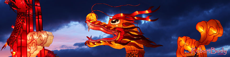 /images/500/2014-01-31-fhills-chin-new-5d2_0035sp.jpg - #11710: Dragon at Chinese New Year Lantern Culture and Arts Festival 2014 … January 2014 -- Fountain Hills, Arizona